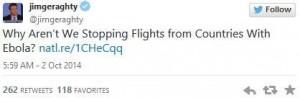 jimgeraghty-Ebola-Tweet