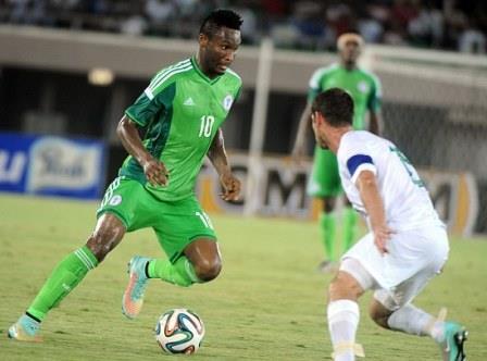 Obi-Mikel-Super-Eagles-vs-Bafana-Bafana