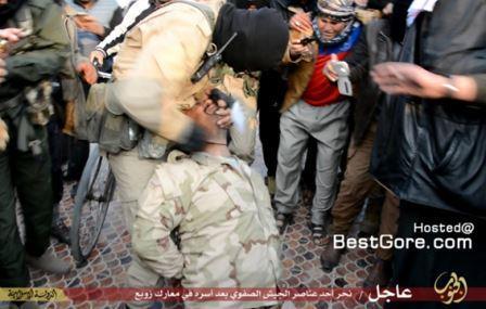 Terrorgraphs image 2